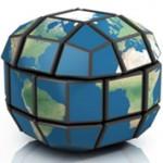 Чем отличается политика от геополитики?