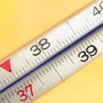 Чем отличается базальная температура от температуры тела?