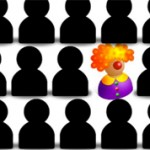 Чем отличается понятия индивид и индивидуальность?