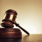 Чем отличается юриспруденция от правоохранительной деятельности