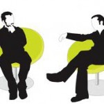 Чем рассказ отличается от беседы — основные отличия