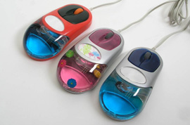 mouse906