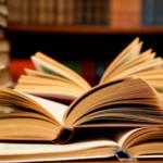 Роман и повесть — чем они отличаются?
