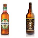 Пиво и эль: описание и чем они отличаются?