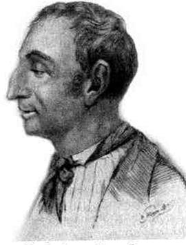 Анри де Сен-Симон