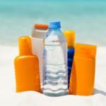 Чем детский солнцезащитный крем отличается от взрослого