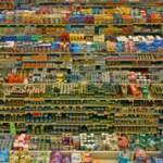Чем товар отличается от услуги: описание и отличия