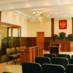 Чем арбитражный суд отличается от обычного?