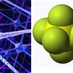 Материя и вещество: значение и чем они отличаются