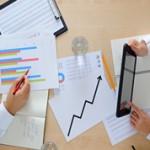 Чем отличается бухгалтер от главного бухгалтера: особенности и отличия