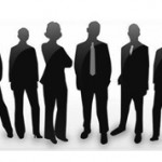 Чем отличается государственная служба от гражданской службы?