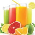 Чем сок отличается от нектара?