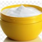 Чем отличается эмульсия от крема — основные отличия