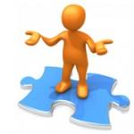 Чем отличается метод от приема: описание и отличия