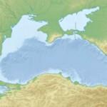 Чем отличается Азовское море от Черного моря