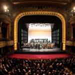 Чем отличается опера от оперетты