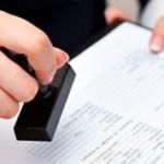 Чем оферта отличается от договора: описание и отличия