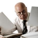 Служебная и докладная записка — в чем разница между ними