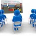 Вводный и первичный инструктаж — чем они отличаются?