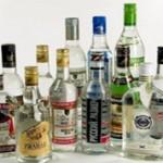 Дорогая и дешевая водка — чем они отличаются