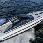 Чем катер отличается от моторной лодки?
