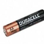 Чем отличаются солевые батарейки от алкалиновых
