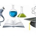 Чем отличаются гуманитарные науки от естественных