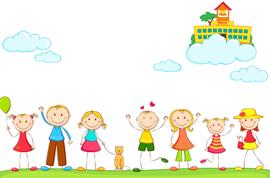 Чем отличаются между собой ФГОС и ФГТ В чем разница Слова ФГТ и ФГОС в последнее время часто на слуху Чтобы понять с чем их связывать нужно сделать небольшую классификацию образования в России Образование