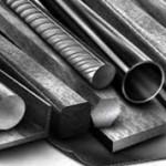 Чем сталь отличается от железа: особенности и отличия