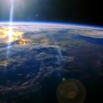 Чем наземно-воздушная среда отличается от водной