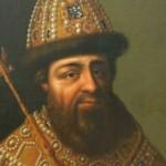 Царь и император — чем они отличаются?