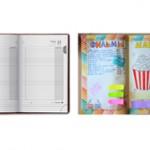 Ежедневник и личный дневник — чем они отличаются?