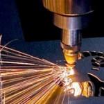 Чем лазерная резка отличается от плазменной?