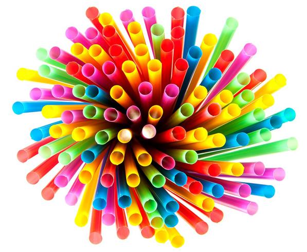 Трубки пластиковые