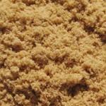 Чем речной песок отличается от карьерного
