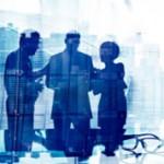 Чем филиал отличается от представительства?