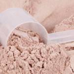 Чем отличается протеин от белка: описание и отличия