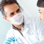 Чем отличается платное лечение зубов от бесплатного
