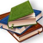 Чем новелла отличается от рассказа?