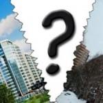 Чем отличается вторичное жилье от первичного?