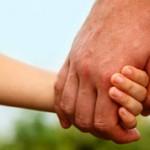 Чем взрослый человек отличается от ребенка?
