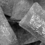 Сталь и чугун — чем отличаются металлы?