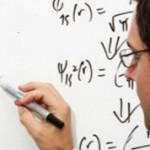 Чем отличается прикладная математика от прикладной информатики