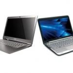 Ультрабук и ноутбук — чем они отличаются