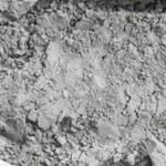 Чем цемент М400 отличается от М500: описание и отличия
