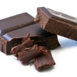 Чем темный шоколад отличается от горького?