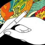 Метафора и эпитет — чем они отличаются
