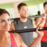 Чем кардиотренировка отличается от силовой?