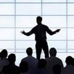 Чем отличается руководитель от лидера: особенности и отличия