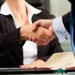 Чем отличается юрист от адвоката — отличия понятий
